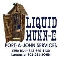 Liquid Munn-e LOGO.jpg