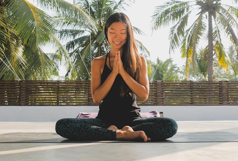 yin-yoga-teacher-training-bali.jpg