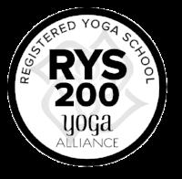 yoga-alliance-200hr-yoga-teacher-training.png