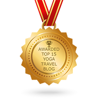 yoga-travel-top-10-destination-blogs.png
