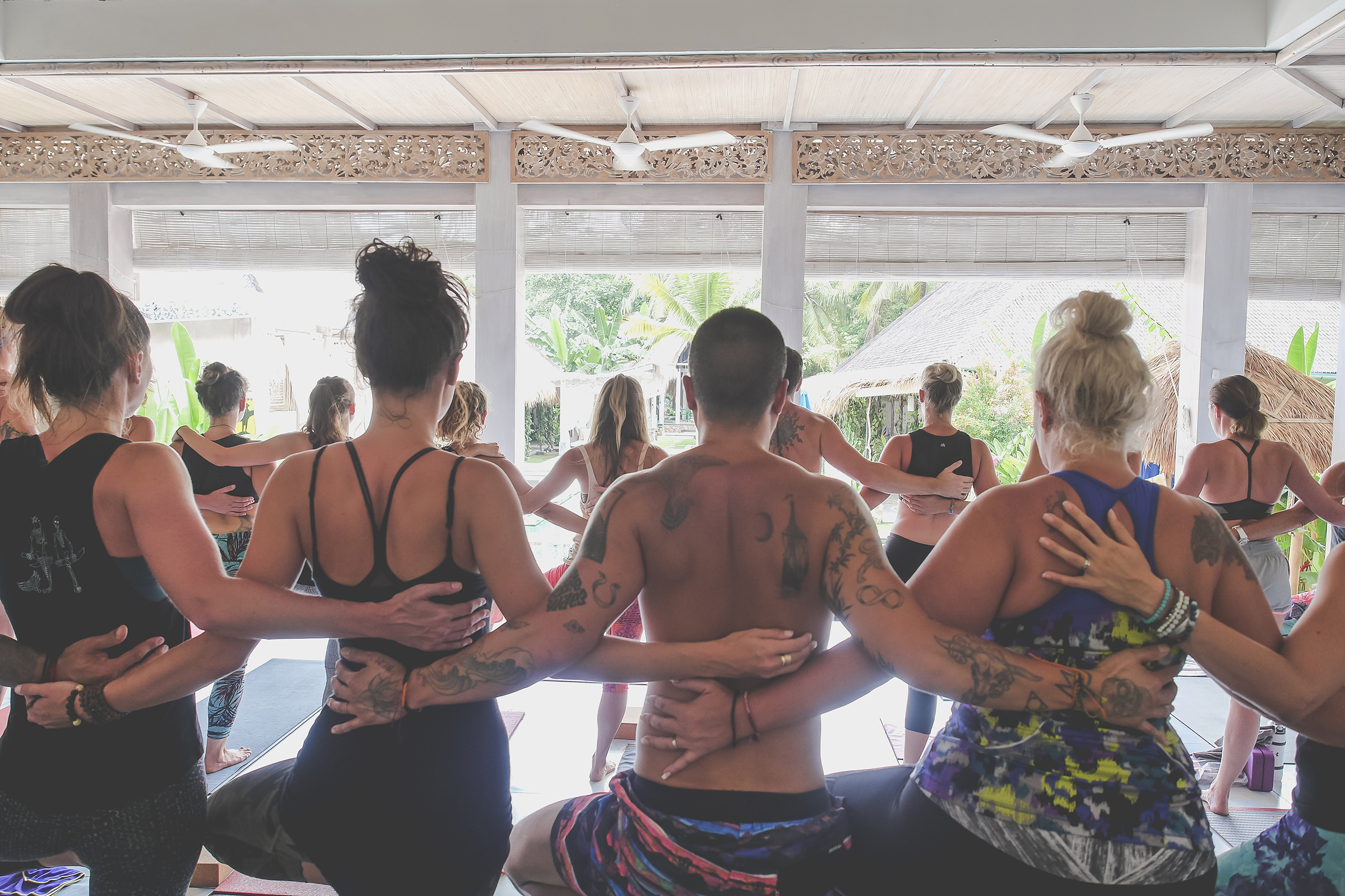 bali-yoga-retreat.jpg