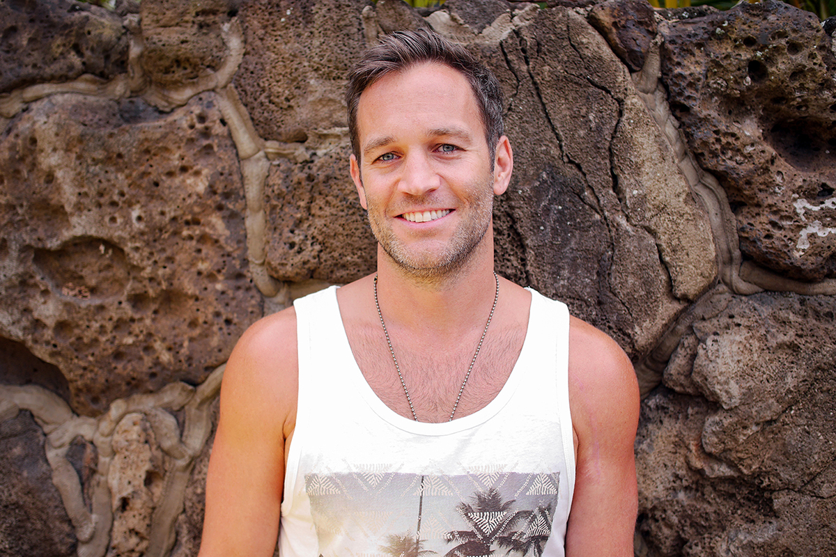 Jules Seaman  is a photographer, surfer and yogi. Three years ago he joined his wife Rachel Wainwright as the main photographer and videographer for Exhale Yoga Retreats. Jules will be present during the entire retreat capturing the essence of the moment, so you will have a photo memory of your life enhancing experience. You can see his photos on our IG  @exhaleyogaretreats  and on this website. There will be a Dropbox folder provided and photos from that day will be shared with you each evening. Jules will also be available to help organize excursions and facilitate the good vibes during the retreat.
