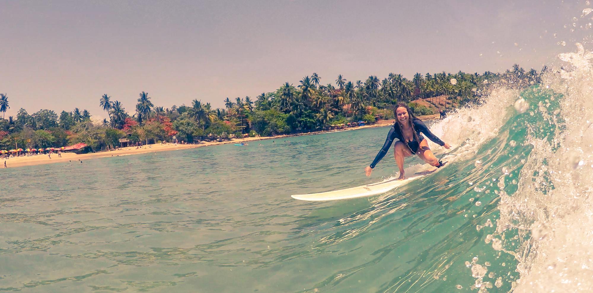 surfing-new-years-yoga-retreat-retreats-mexico.jpg