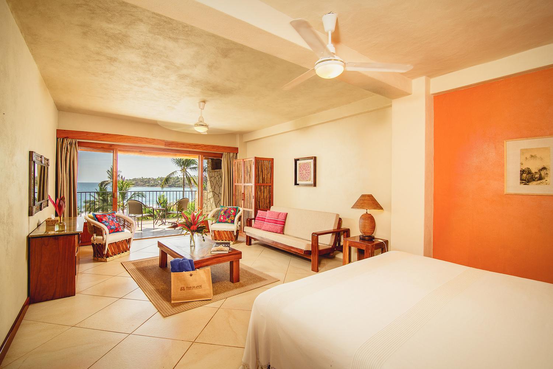 ocean-room-yoga-retreat-mexico.jpg