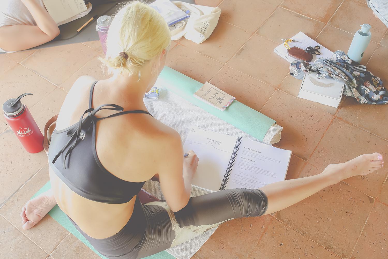 yoga-teacher-training-bali.jpg
