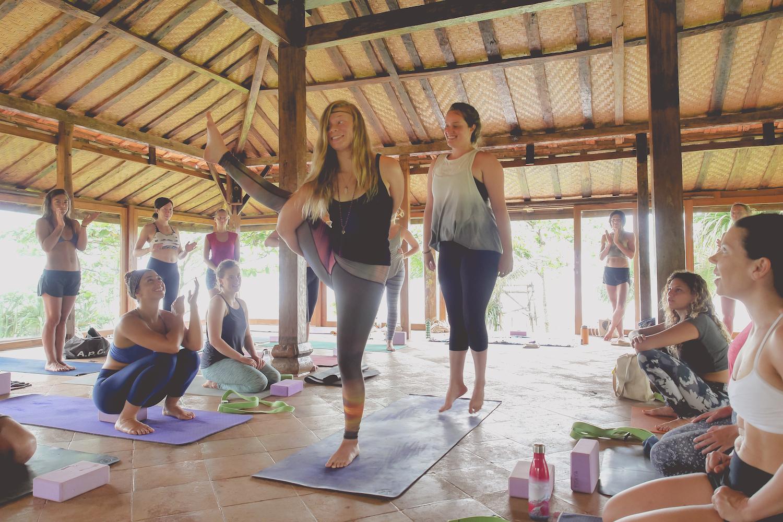 200-hour-yoga-teacher-training-bali-yoga-200hr-ytt.jpg