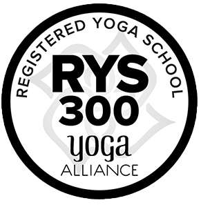 300-hour-yoga-teacher-training-yoga-alliance.png