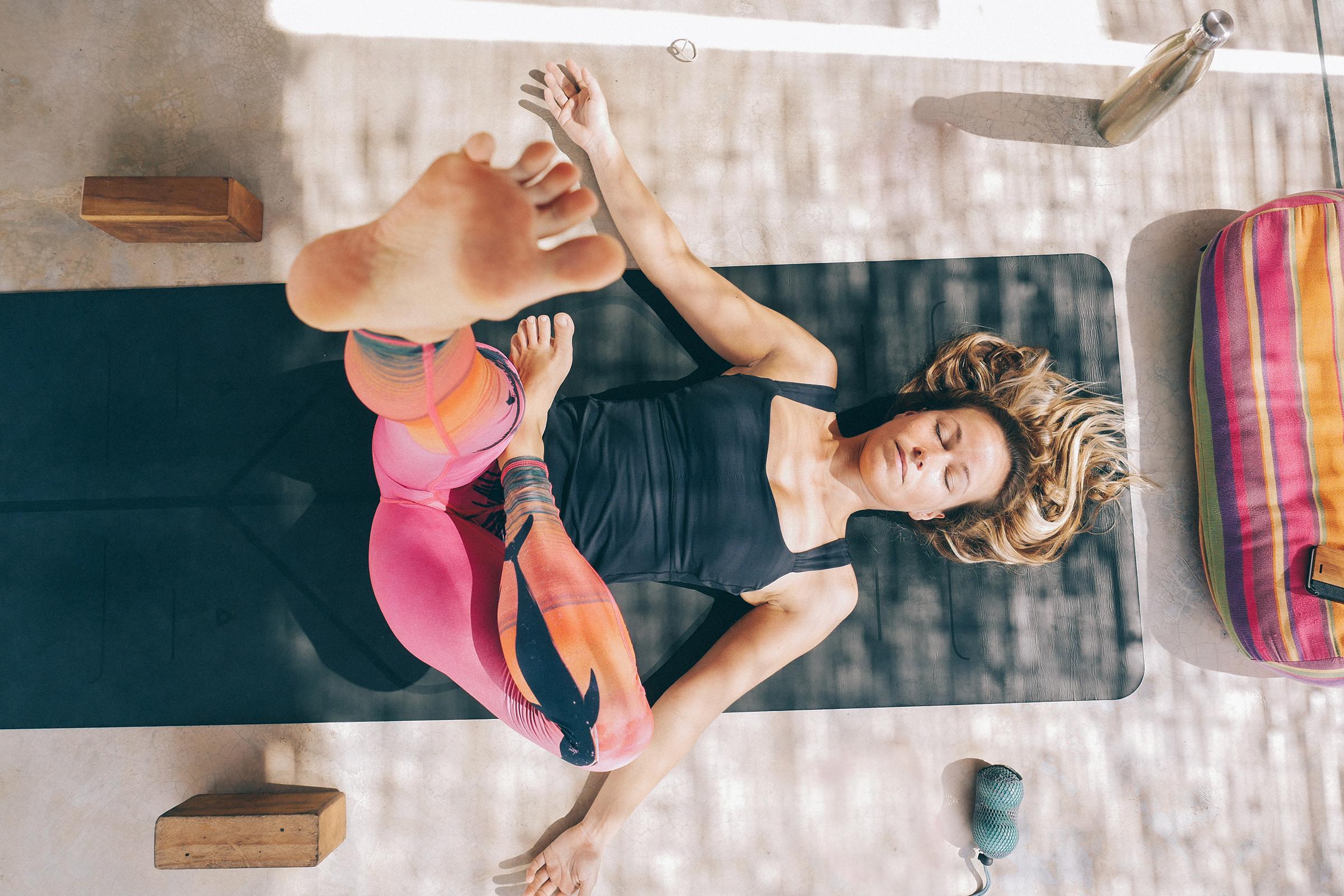 yoga-retreat-yoga-retreats-rachel-wainwright.jpg