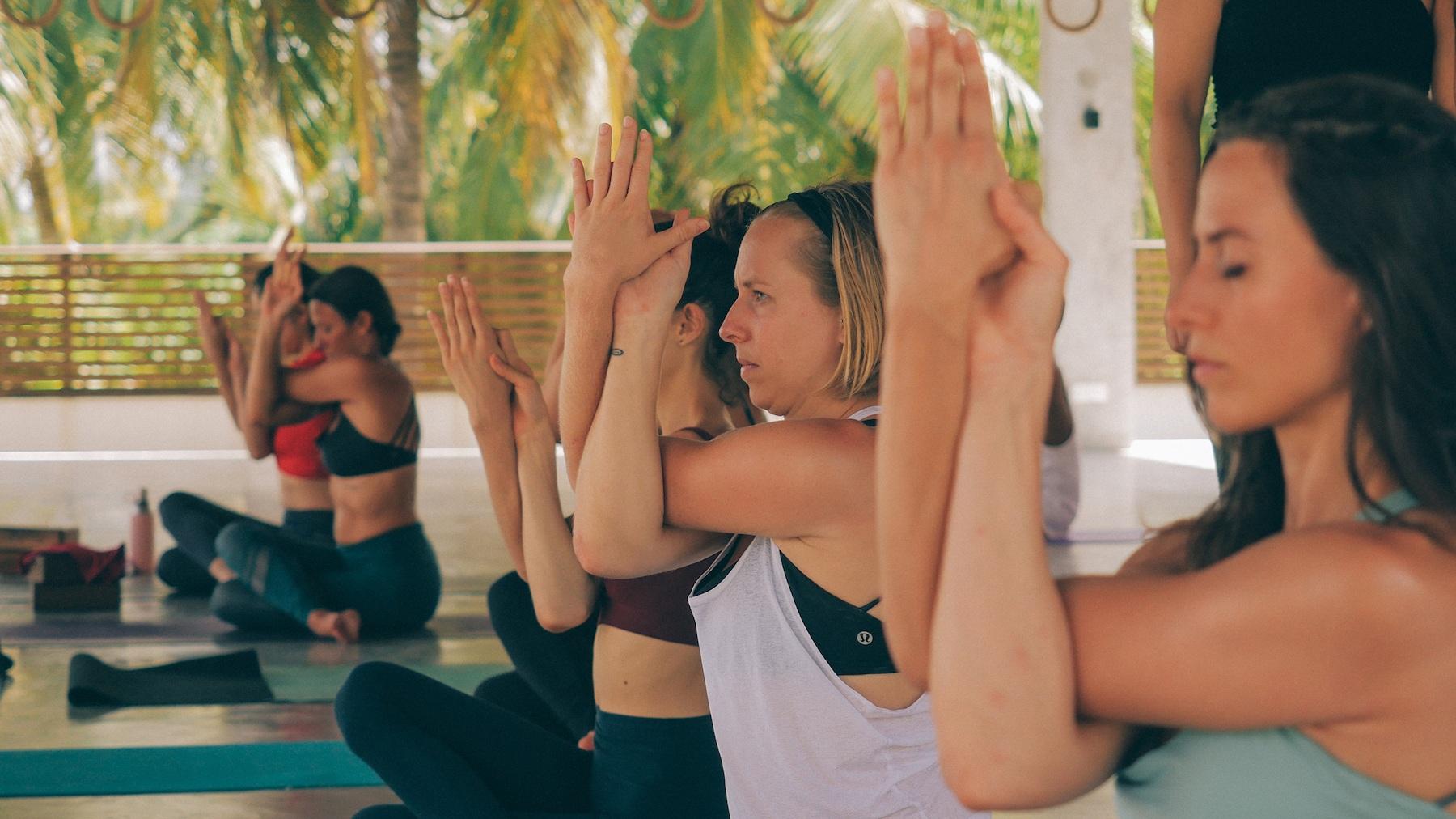 yoga-retreats-yoga-teacher-training.jpg