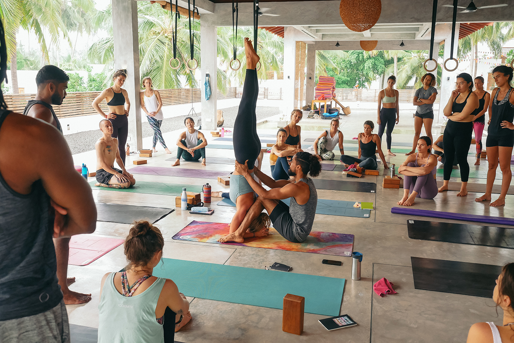 bali-300-hour-advanced-yoga-teacher-training.jpg
