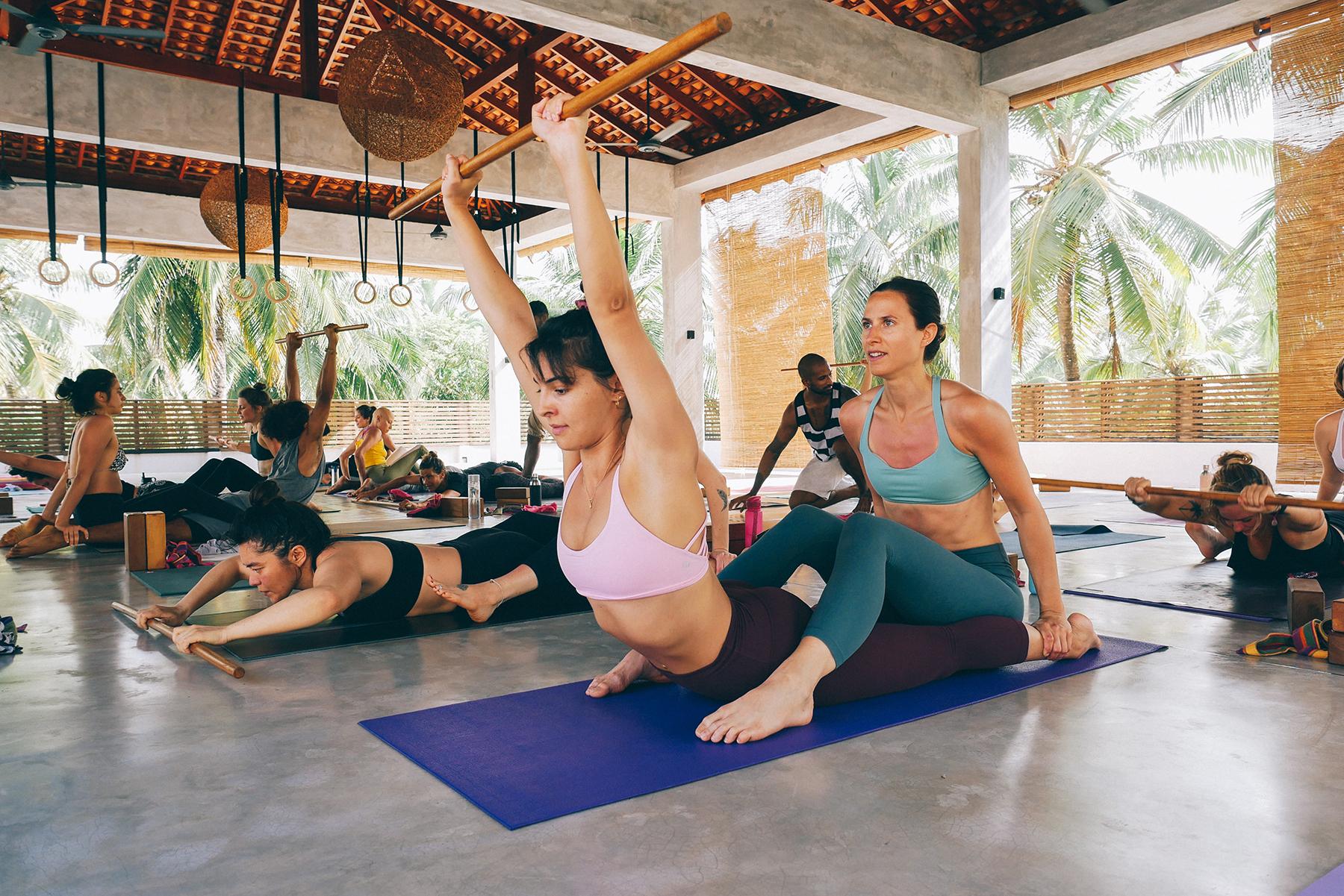 advanced-300-hour-yoga-teacher-training-bali.jpg