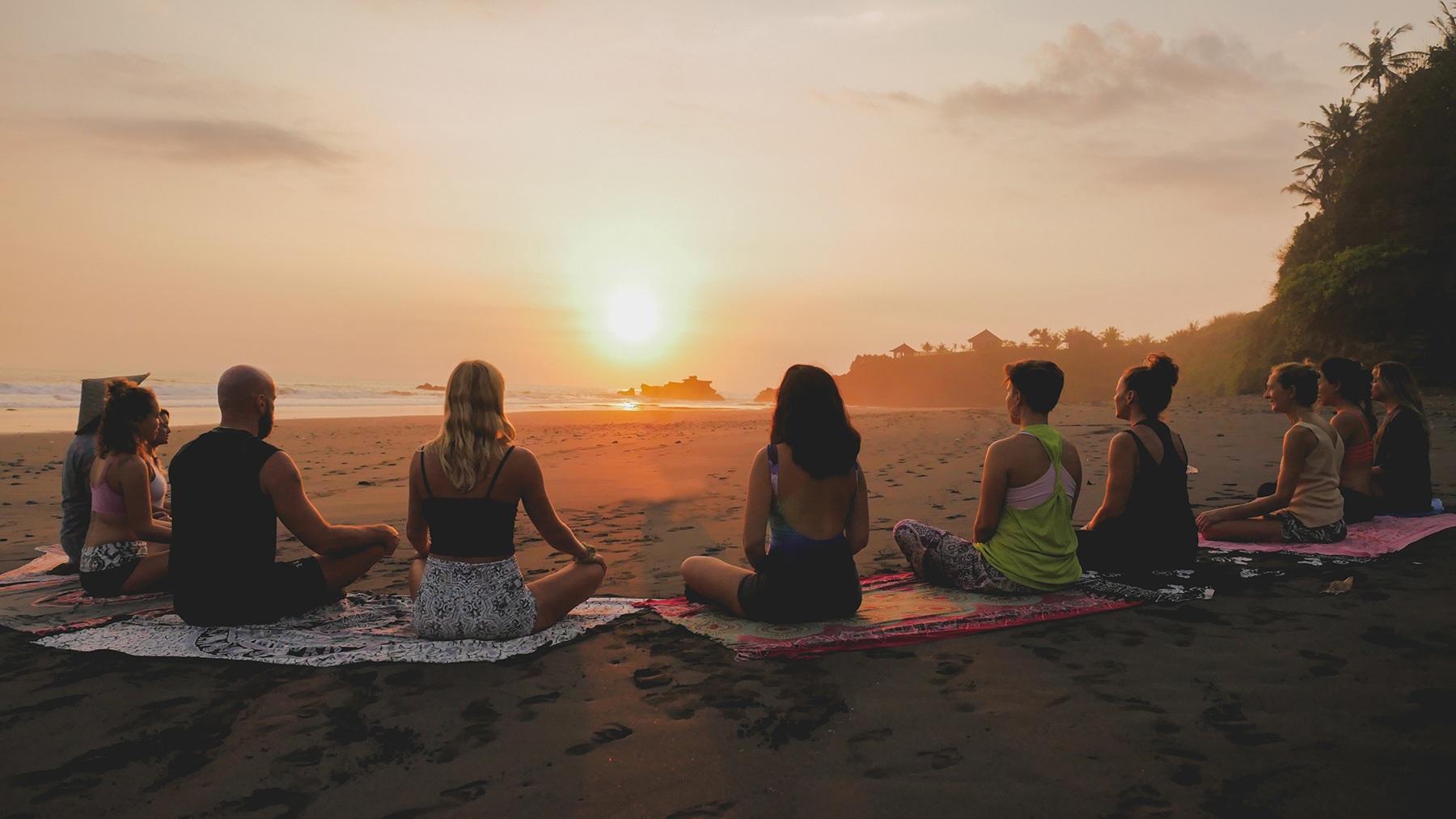 100-hour-yin-yoga-teacher-training-bali.jpg