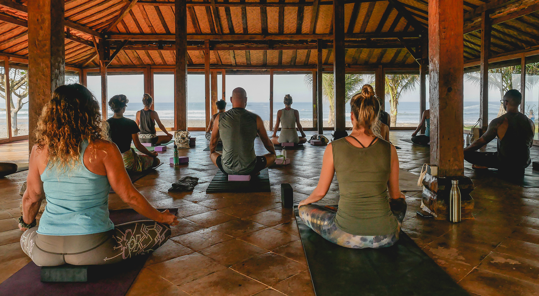 100hr-yin-yoga-teacher-training-bali.jpg