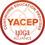 yin-yoga-teacher-training-exhale-yoga-retreats-yoga-alliance.png