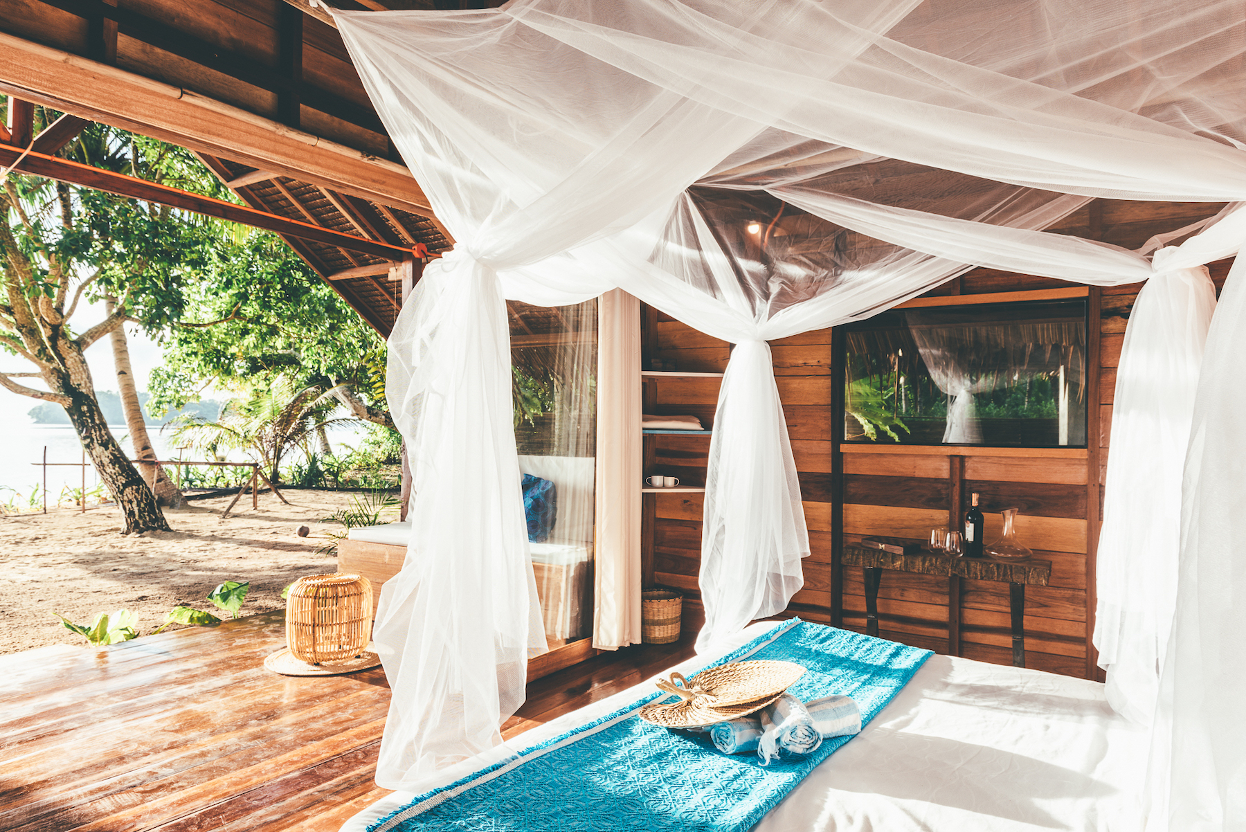yoga-retreat-siargao-island-cabana-soul-tribe.jpg