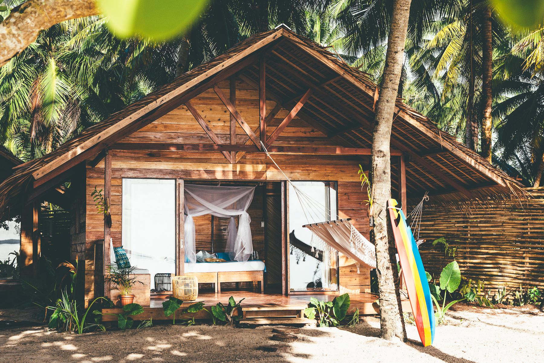 yoga-retreat-siargao-island-philippines-soul-tribe-cabana.jpg