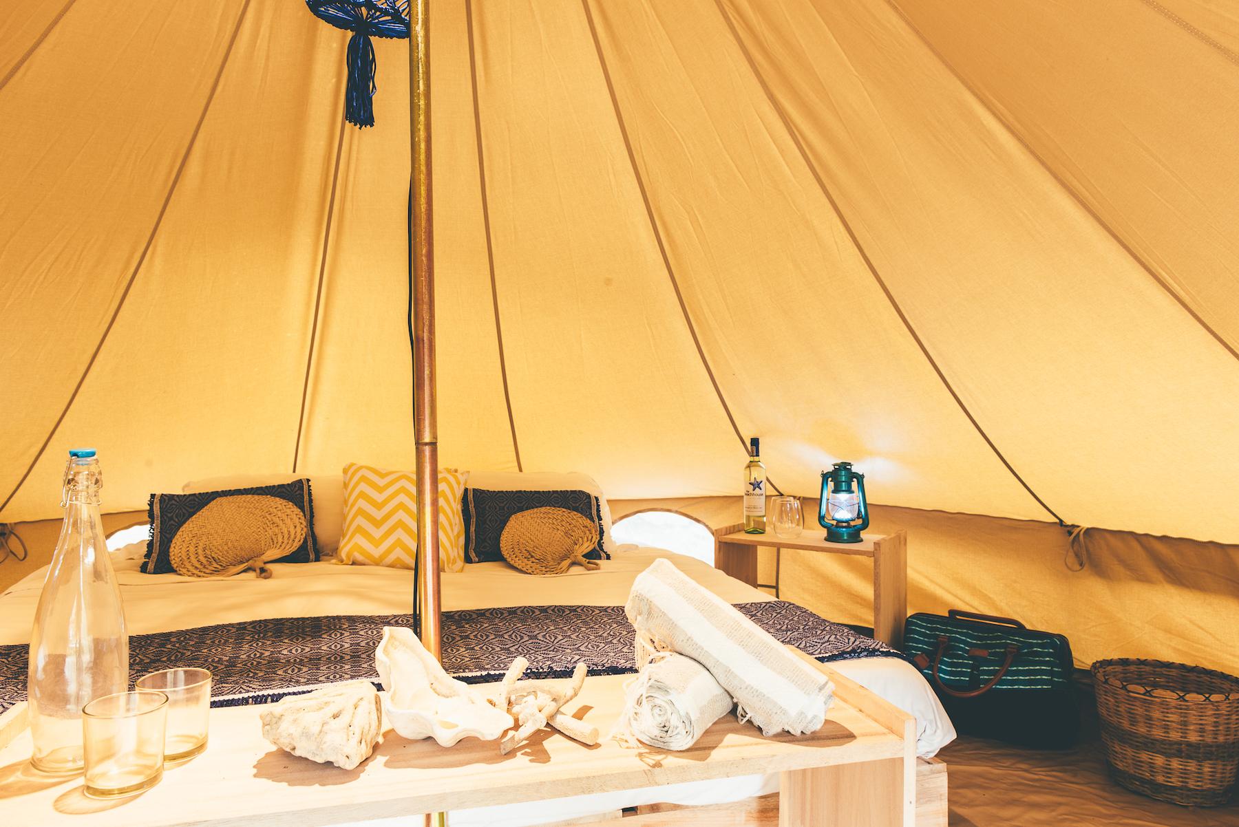yoga-retreat-siargoa-island-soul-tribe-glamping-tent.jpg