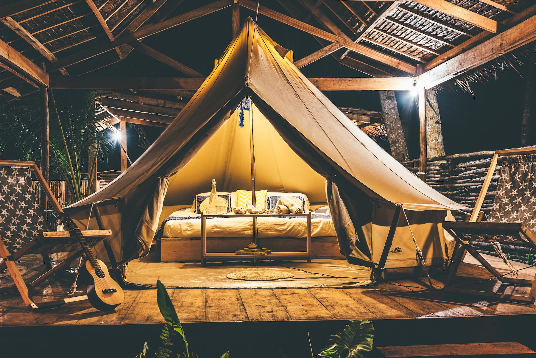 yoga-retreat-soul-tribe-glamping-tent-siargoa-island.jpg