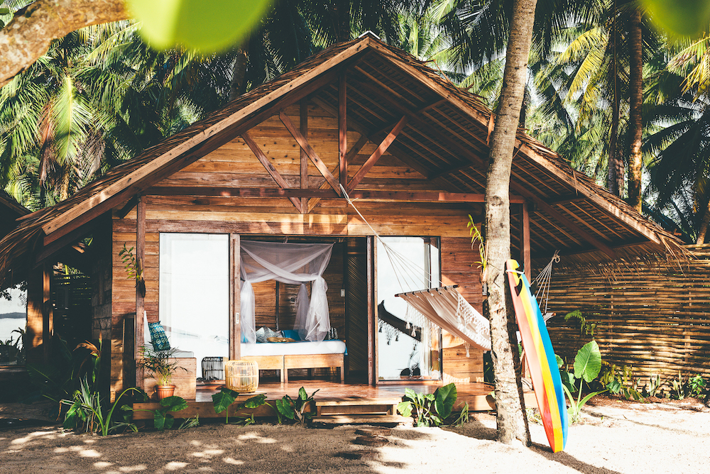 yoga-retreat-siargao-island-philippines-soul-tribe-cabana.jpg