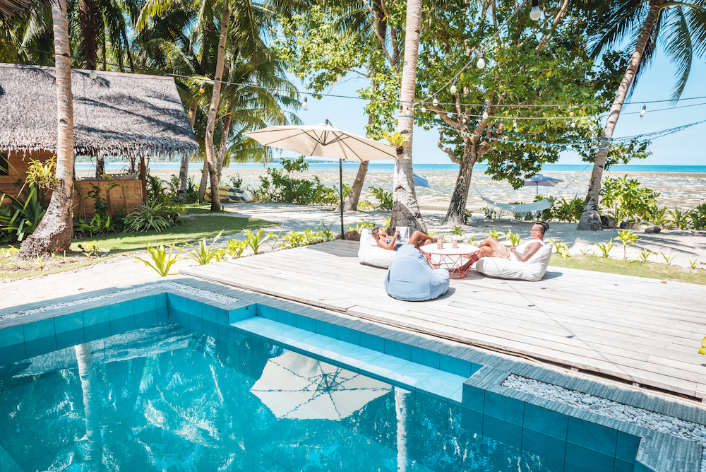 yoga-retreat-soul-tribe-siargao-island.jpg