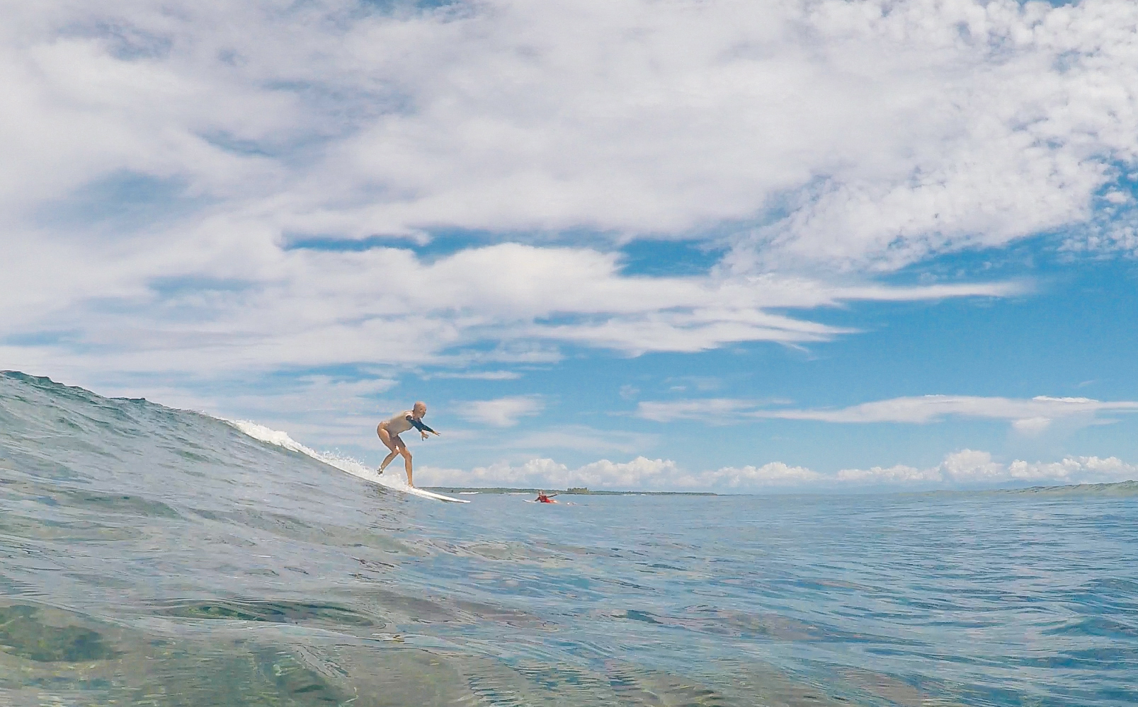 surf-yoga-retreat-siargao-island-philippines.jpg