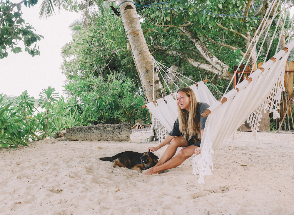 soul-tribe-yoga-retreat-siargao-island-philippines.jpg