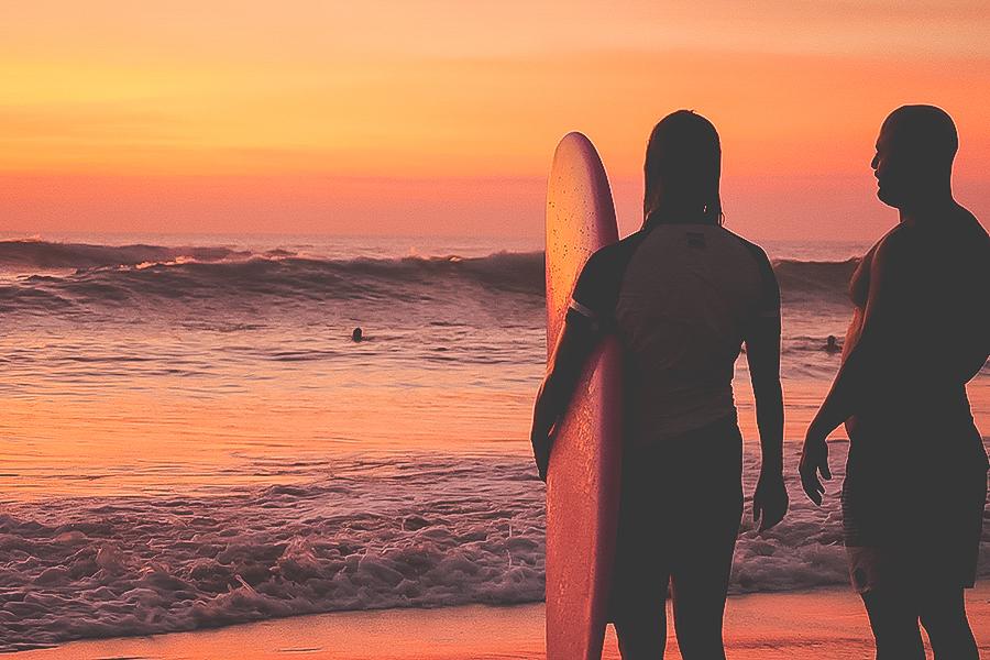 surf-yoga-retreats-clear-negative-energy.jpg