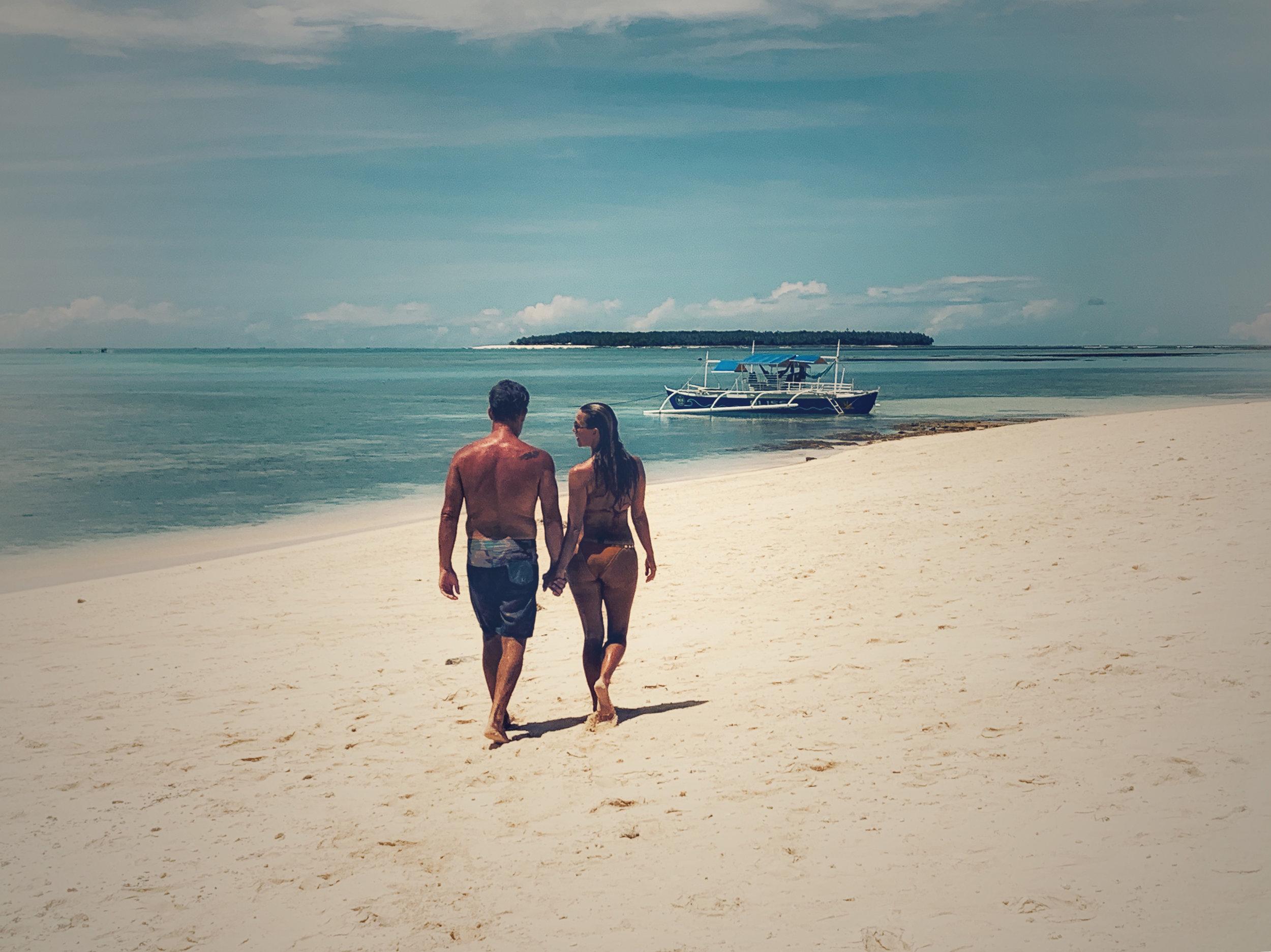 yoga-retreat-naked-daku-guyam-siargao-island-philippines.jpg