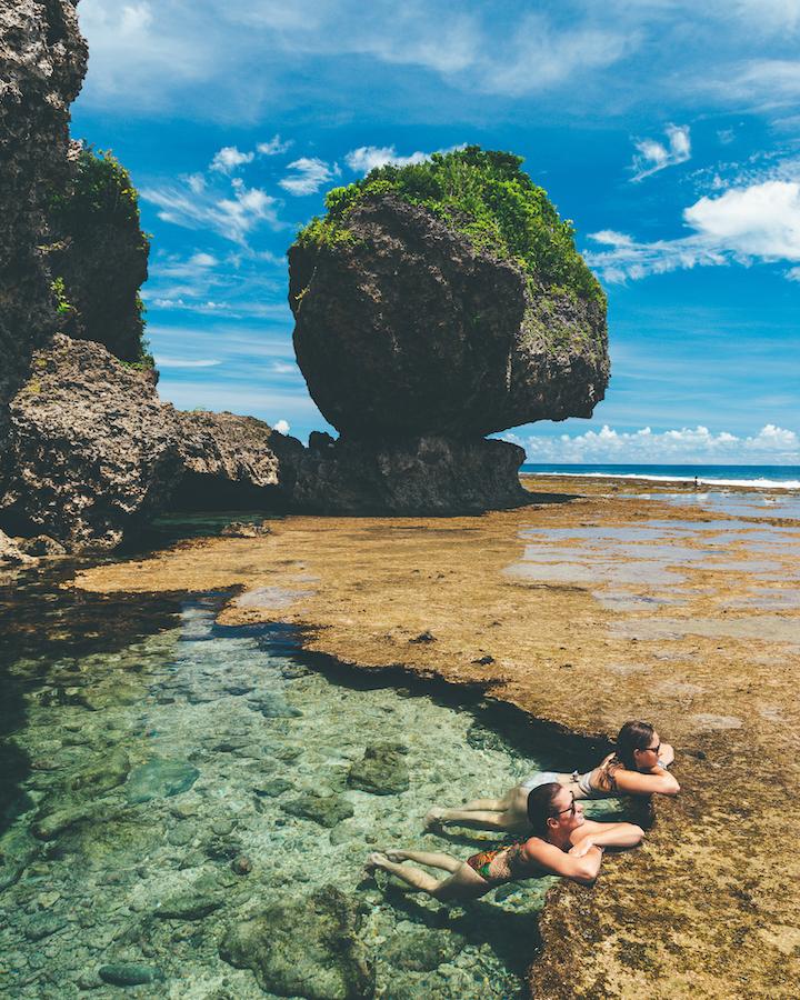 yoga-retreat-siargao-magpupungko-reef-pools-philippines.jpg