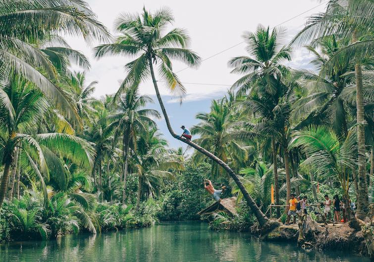 yoga-retreat-maasin-river-siargao-island-philippines.jpg