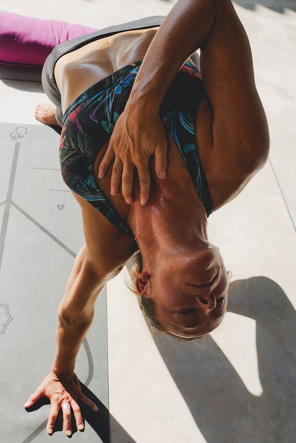 300-hour-yoga-teacher-training-bali-thailand.jpg