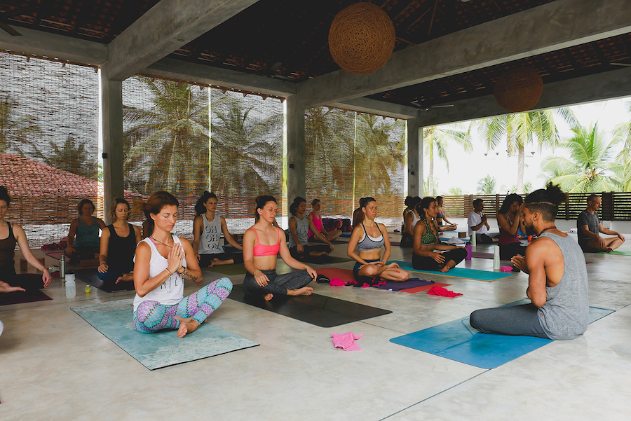 300-hr-yoga-teacher-training-bali-thailand-sri-lanka.jpg