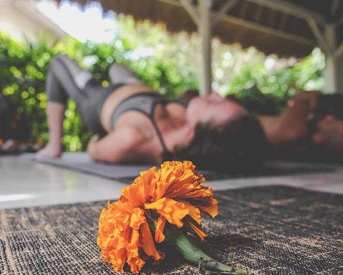 yoga-retreats-bali-mindful-living.jpg
