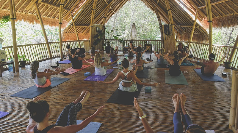 yoga-retreat-bali.jpg