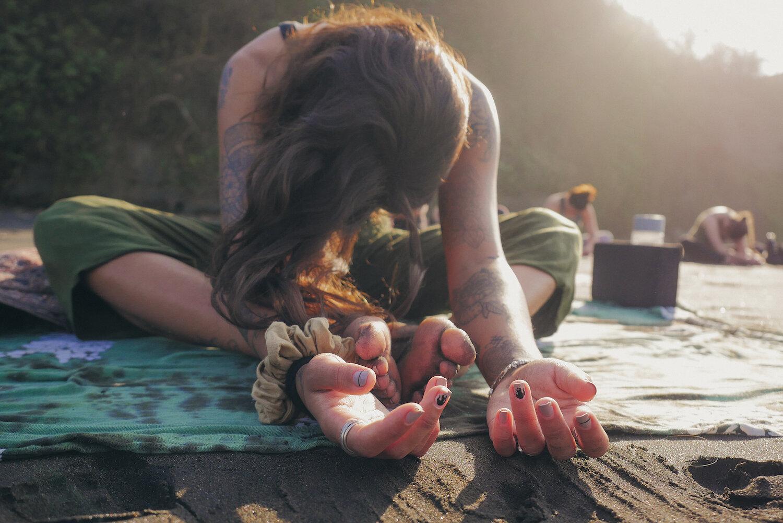 cbd-yoga-retreat-exhale-yoga-retreats-bali-sri-lanka.jpg