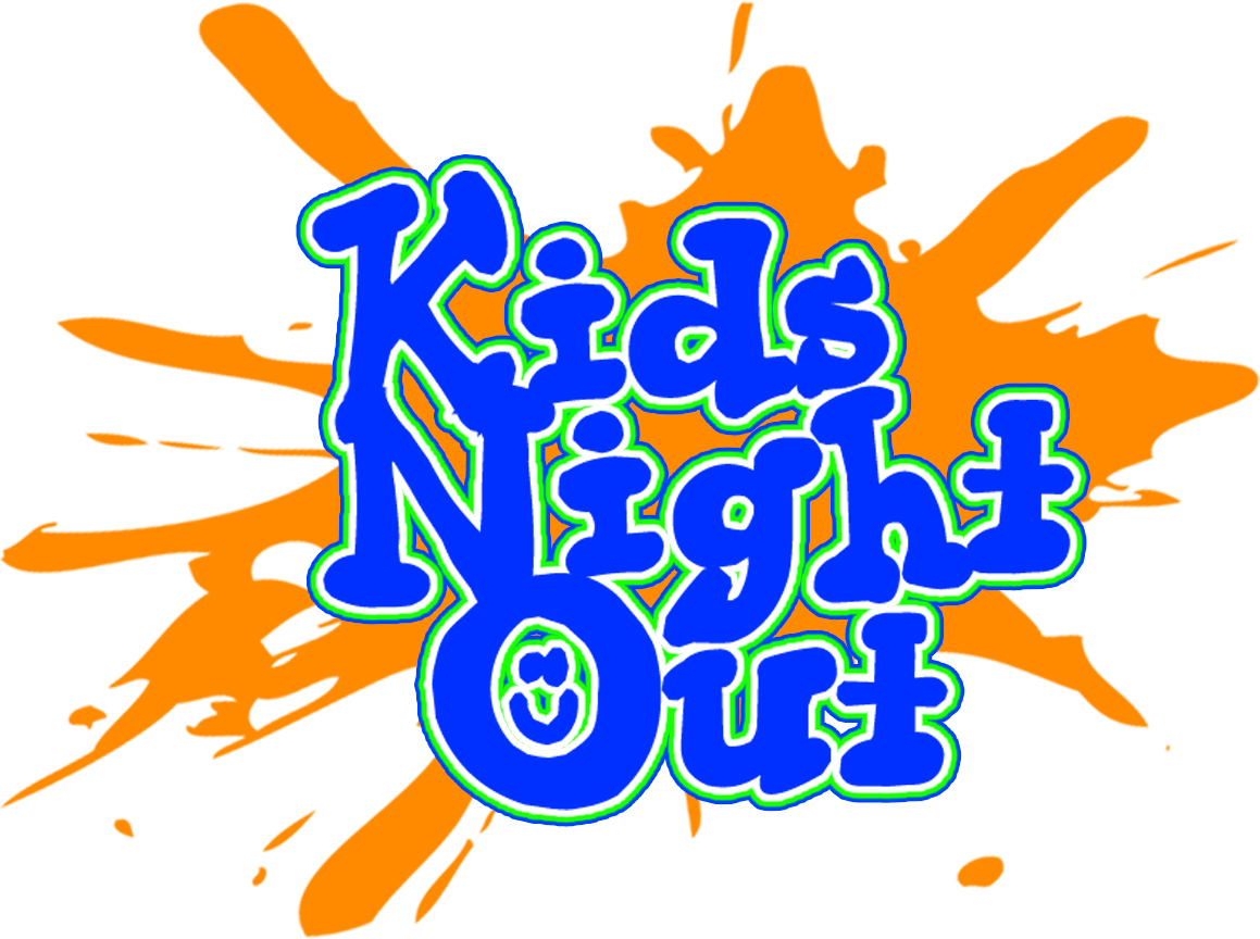 Kids Night Out Logo_Color.jpg