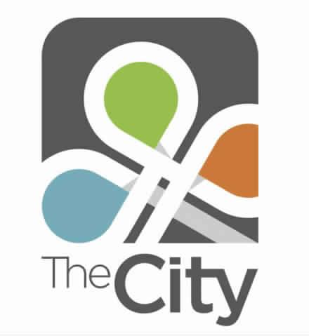 The City Logo Vert.jpg