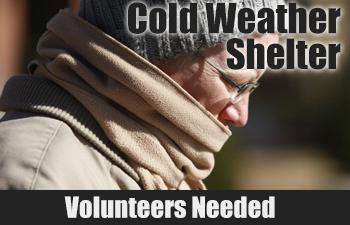 Cold Weather Shelter Web2.jpg