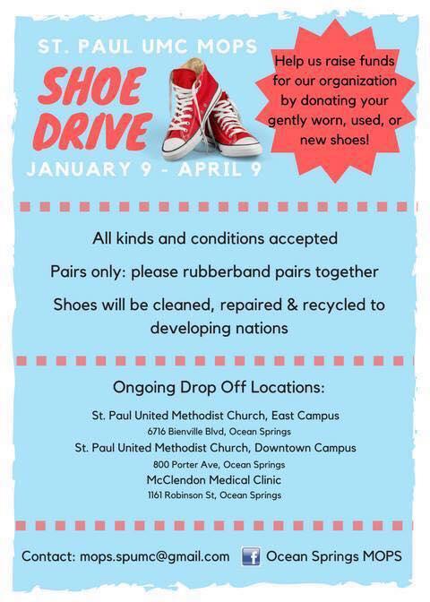 shoe drive flyer.jpg