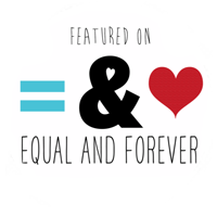 equal-and-forever-badge-1-3.png