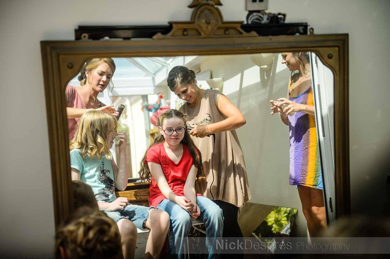 Michelle & Saint wedding 002.jpg