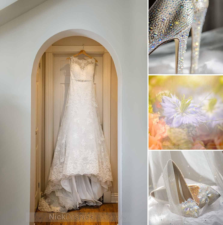 Michelle & Saint wedding 001.jpg