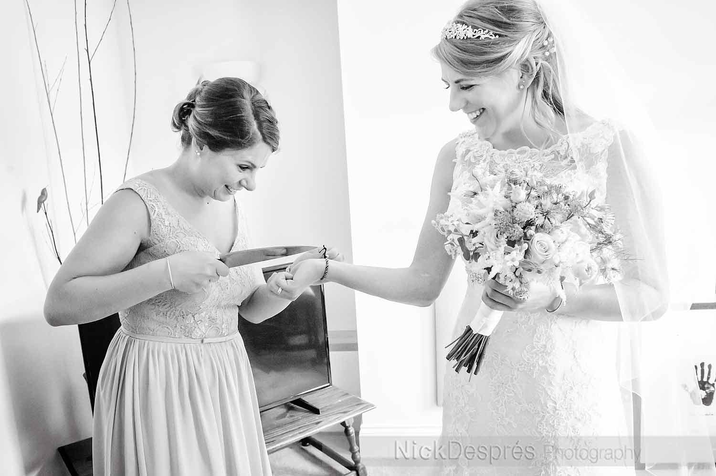 Michelle & Saint wedding 004.jpg