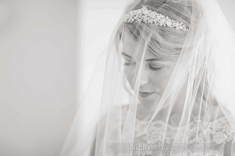 Michelle & Saint wedding 005.jpg
