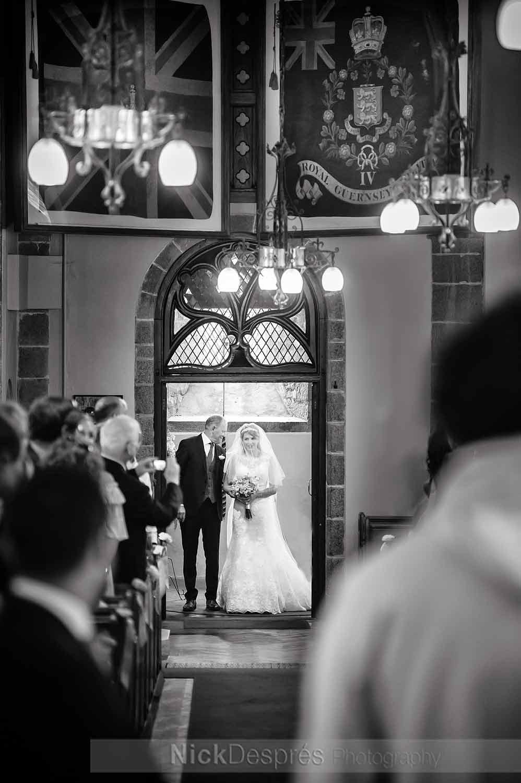 Michelle & Saint wedding 011.jpg