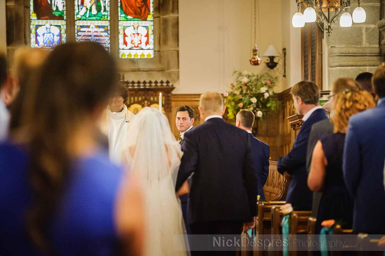 Michelle & Saint wedding 012.jpg