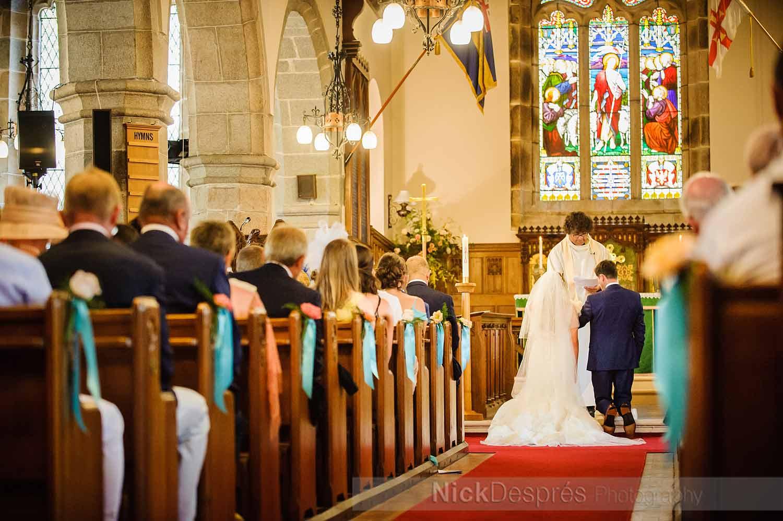 Michelle & Saint wedding 013.jpg