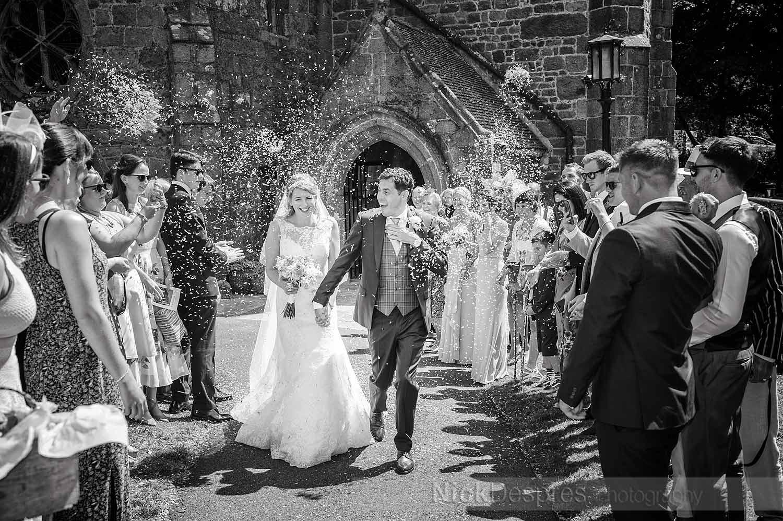 Michelle & Saint wedding 016.jpg