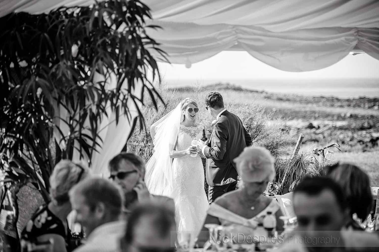 Michelle & Saint wedding 025.jpg