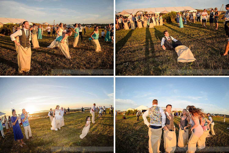 Michelle & Saint wedding 031.jpg